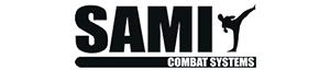 SAMICS News