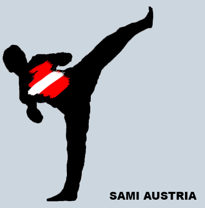 SAMI Austria