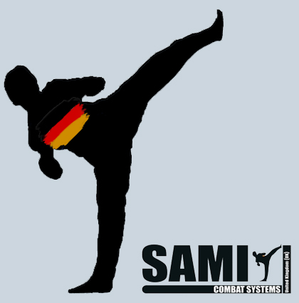 SAMI Germany