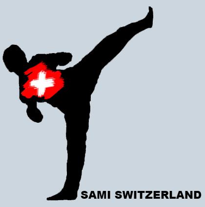 SAMI Switzerland