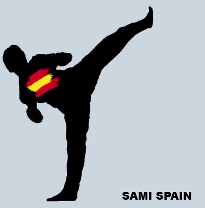 SAMI Spain