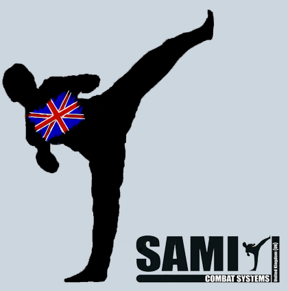 SAMI United Kingdom