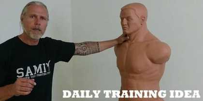 Daily Training
