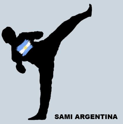 SAMI Argentina