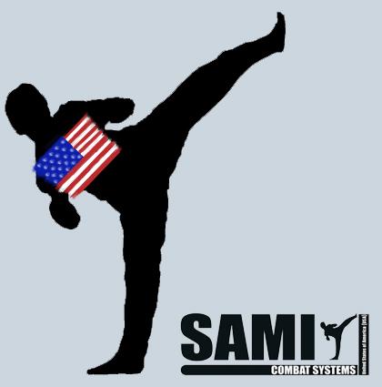 SAMI USA