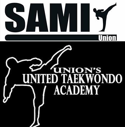 SAMI proudly presents…